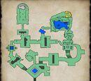 ガック遺跡:死人のホール