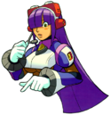 MMX8Layer2.png