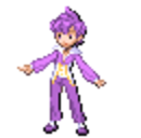 Anabel(E)Sprite.png