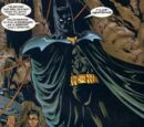 Batman (DC One Million)