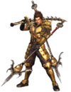Toshiie sw2xl.png