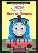 Best of Thomas