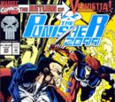Punisher 2099 Vol 1 20