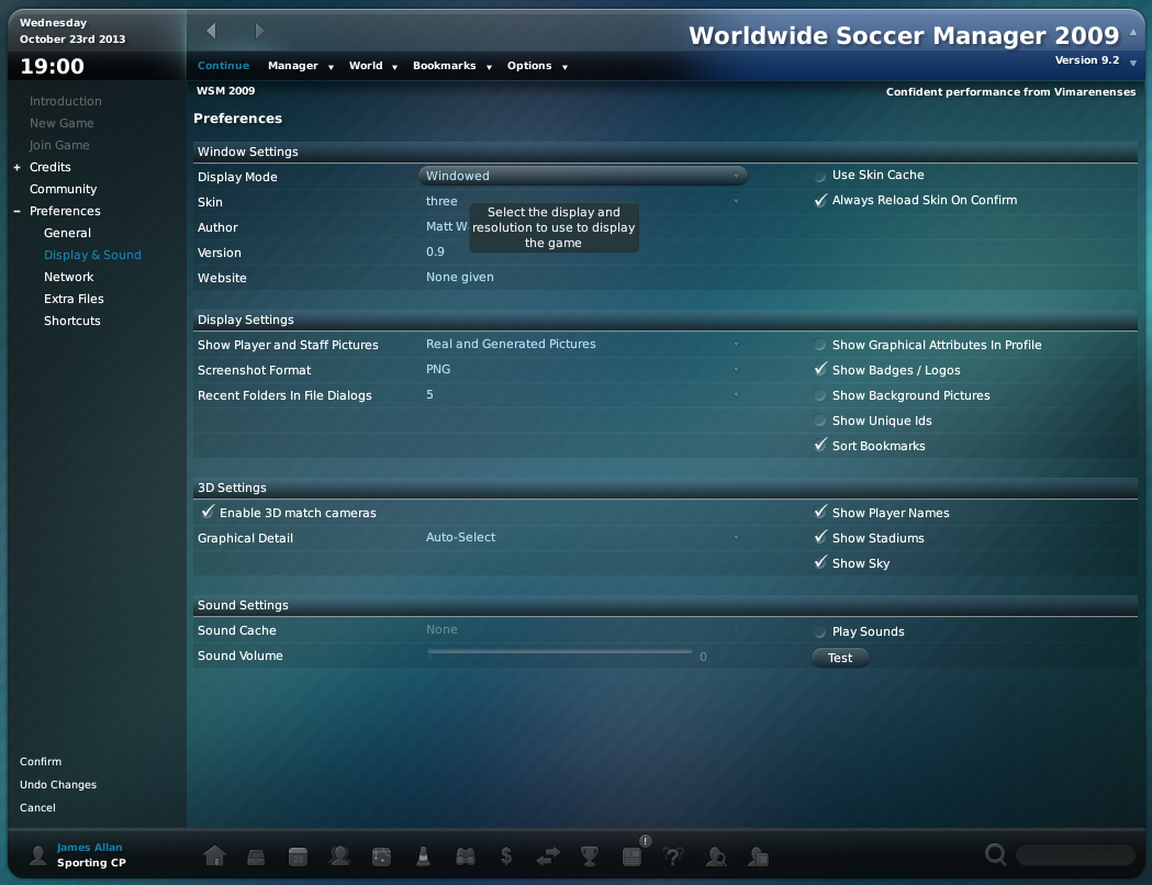 real 2010 download 10 inf manager inf for manager 3