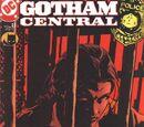 Gotham Central Vol 1 8