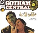 Gotham Central Vol 1 10