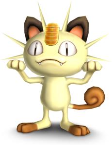 File:Meowth.jpg