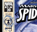 Marvel Knights: Spider-Man Vol 1 20