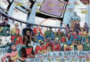 All-Star Squadron 006.png