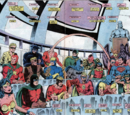 All-Star Squadron Vol 1 31/Images