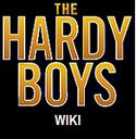 HB Wiki original logo.png
