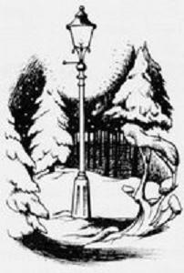 The Lamp Post - Lostpedia - The Lost Encyclopedia