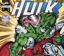 Hulk 2099 Vol 1 8