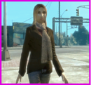 SamanthaMuldoon-GTAIV.png