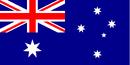 Flagge Australiens.png
