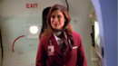 5x06-rupa-flight-316.png