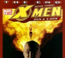 X-Men: The End Vol 3 6