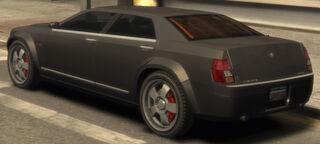 320px-PMP600-GTA4-rear.jpg