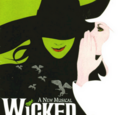 Wicked (Original Cast Album)