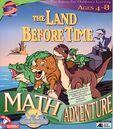 TLBT Math Adventure.jpg