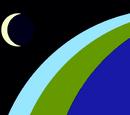 RyansWorld: United States of Earth