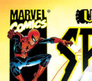 Webspinners: Tales of Spider-Man Vol 1 18/Images