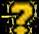 WoW иконки: UI GossipFrame