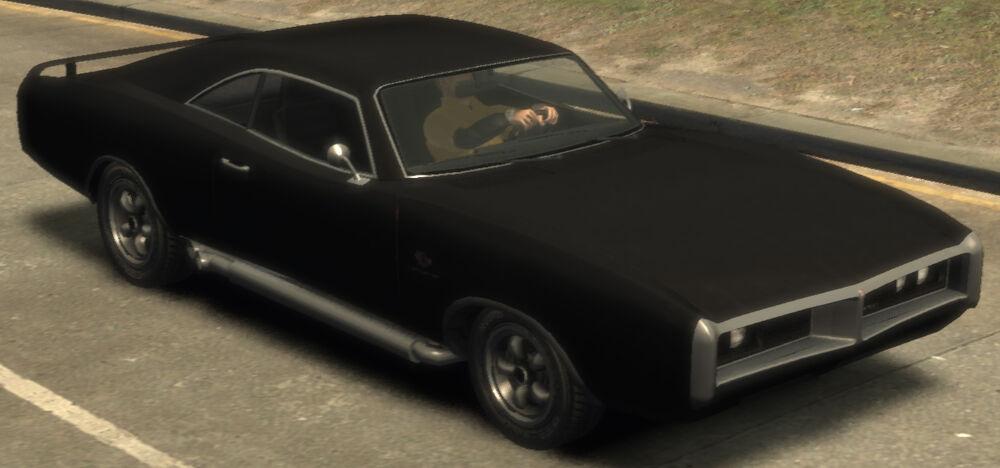 1000px-Dukes-GTA4-front.jpg