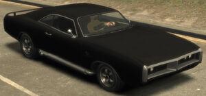 300px-Dukes-GTA4-front.jpg