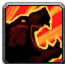 Ability druid challangingroar.png