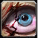 Ability rogue bloodyeye.png