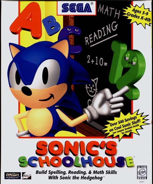 Sonic Car Games Youtube