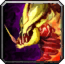 Ability hunter pet ravager.png