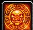 WoW иконки: Ability Creature Cursed