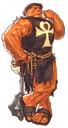 Goliath.png