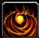 Ability warlock moltencore.png