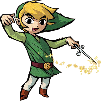 Link_Wind_Waker_1.png