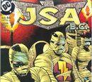 JSA Vol 1 44