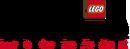 LEGOLAND Windsor Logo.png