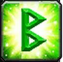 Spell nature rune.png