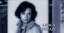Alisa Bogart.png
