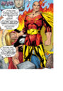 Avengers (Earth-4400) from Exiles Vol 1 44 0001.jpg