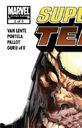 Super-Villain Team-Up MODOK's 11 Vol 1 2.jpg