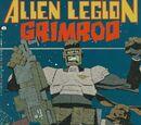 August 1992 Volume Debut