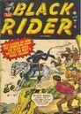 Black Rider Vol 1 17.jpg