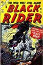 Black Rider Vol 1 23.jpg