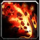 Spell shaman lavaburst.png