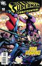 Superman Confidential Vol 1 12.jpg