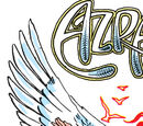 Azrael (New Earth)