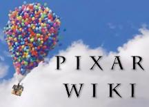PixarAccent